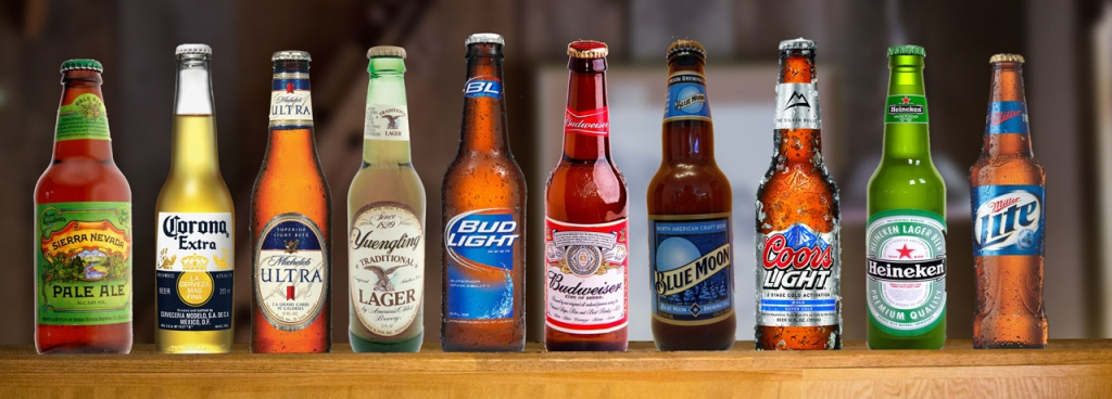 ALL-BOTTLED-BEERS