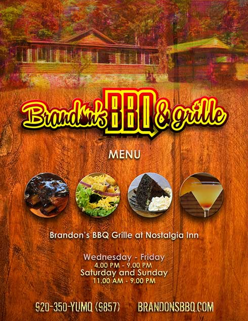 Brandons-BBQ-Menu-Cover-Web