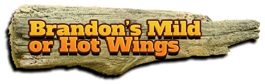 Menu-Item-Chicken-Wings