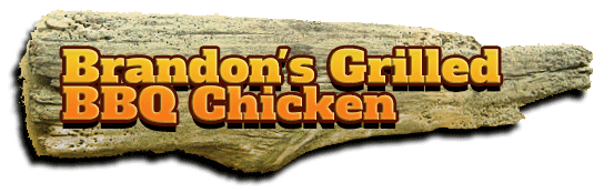 Menu-Item-Grilled-BBQ-Chicken