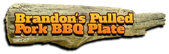 Menu-Item-Pulled-Pork-BBQ-Plate