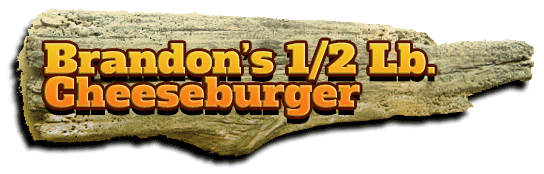 Menu-Items-Cheeseburger