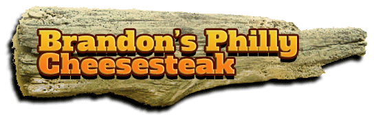 Menu-Items-Philly-Cheesesteak