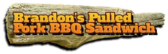 Menu-Items-Pulled-BBQ-Sandwich