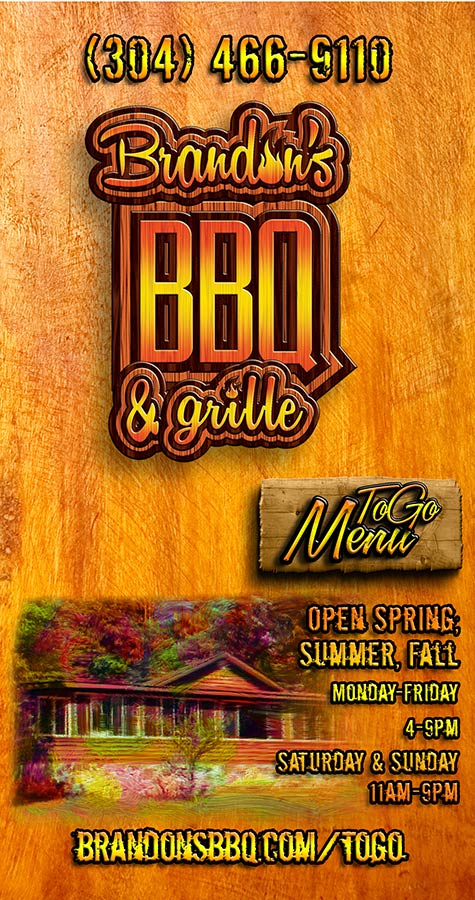 BBBQ-ToGo-Menu-Front-Web